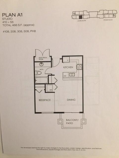 13883 Laurel Drive #108, Surrey, BC V3T 1A8 (#R2259609) :: West One Real Estate Team