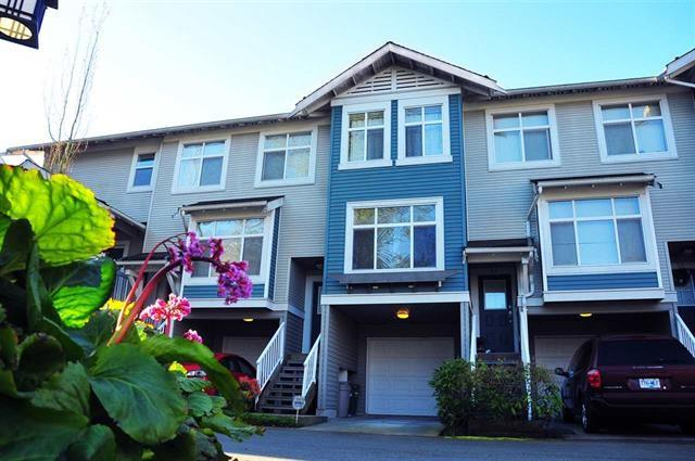 7533 Heather Street #17, Richmond, BC V6Y 2P8 (#R2260280) :: Vancouver House Finders