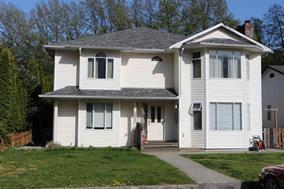 38886 Gambier Avenue, Squamish, BC V8B 0B8 (#R2263419) :: Re/Max Select Realty