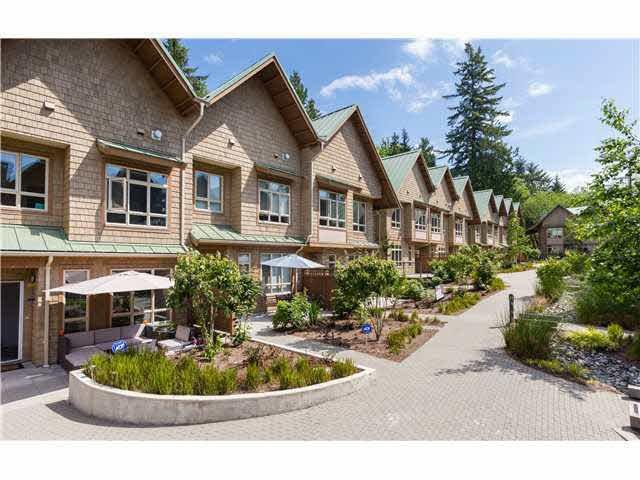 3352 Mount Seymour Parkway, North Vancouver, BC V7H 1G3 (#R2263670) :: Re/Max Select Realty