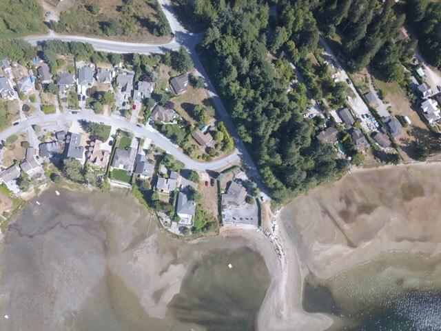 6307 Marmot Road, Sechelt, BC V0V 0V0 (#R2268114) :: RE/MAX Oceanview Realty