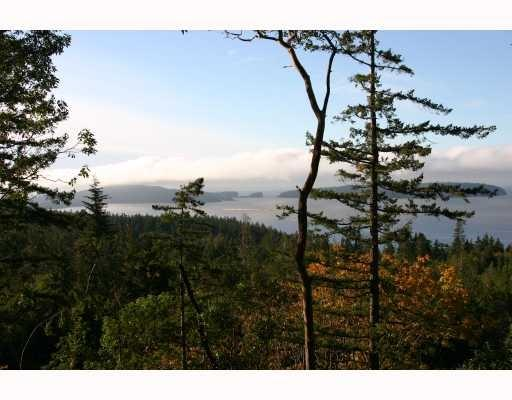 DL 6322, Halfmoon Bay, BC V0N 1Y2 (#R2269380) :: Vancouver House Finders