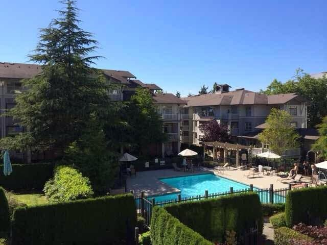 4883 Maclure Mews #109, Vancouver, BC V6J 5M8 (#R2271218) :: Vancouver House Finders
