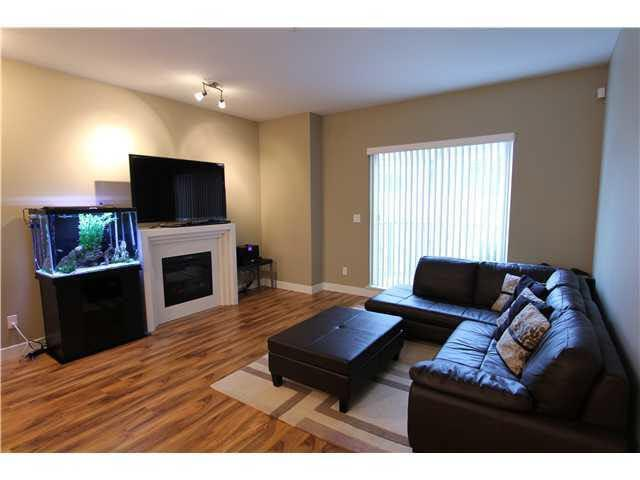 3888 Norfolk Street #202, Burnaby, BC V5G 1E5 (#R2280382) :: Re/Max Select Realty