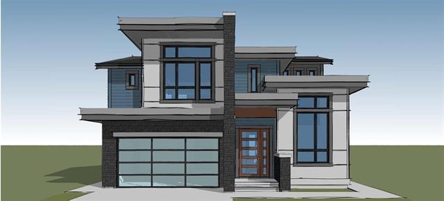 6538 Iron Street, Chilliwack, BC V2R 0Z8 (#R2282873) :: JO Homes | RE/MAX Blueprint Realty