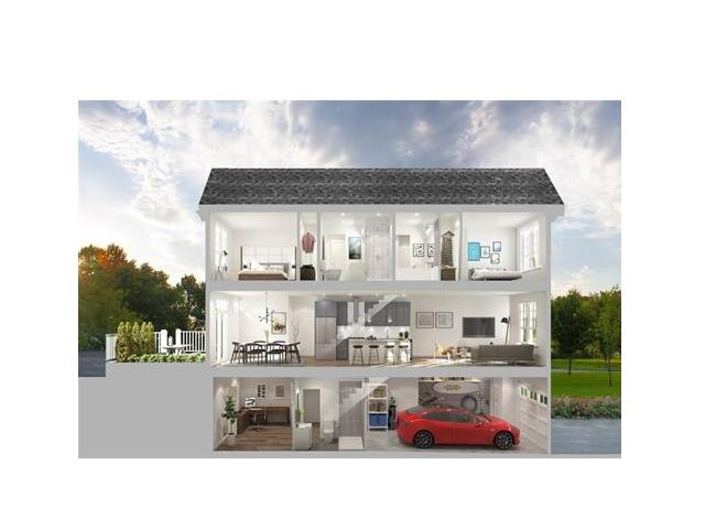2116 Spring Street, Port Moody, BC V3H 1Y5 (#R2283084) :: Vancouver Real Estate