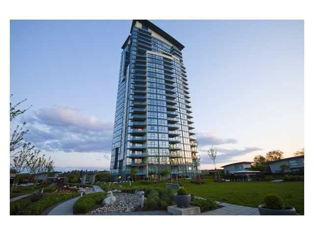 5611 Goring Street #1904, Burnaby, BC V5B 0A3 (#R2283694) :: Vancouver House Finders
