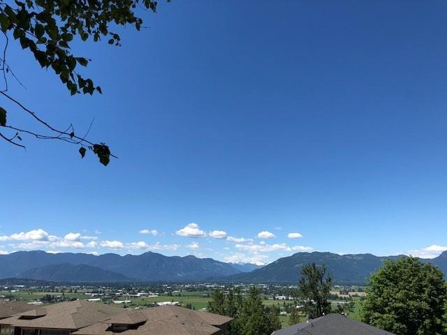51075 Falls Court #232, Chilliwack, BC V4Z 1K7 (#R2289031) :: Vancouver House Finders