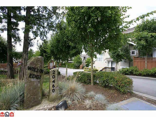 20460 66 Avenue #72, Langley, BC V3W 5Z8 (#R2289948) :: Homes Fraser Valley