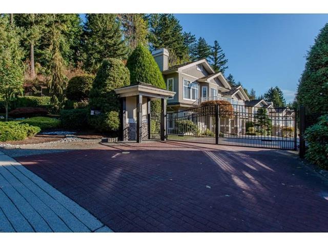 35537 Eagle Mountain Drive #22, Abbotsford, BC V3G 2Z4 (#R2290119) :: Homes Fraser Valley