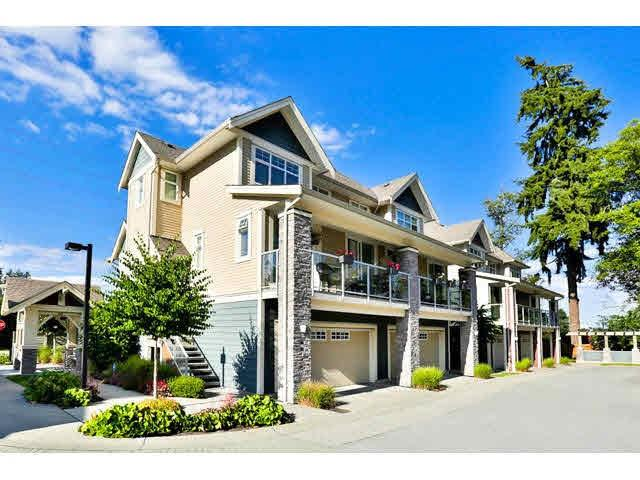 15454 32 Avenue #43, Surrey, BC V3S 2J8 (#R2290329) :: Homes Fraser Valley