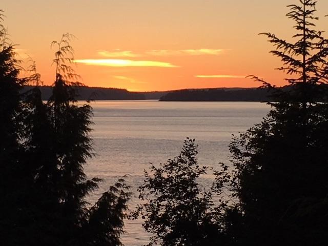 3050 Ella Place, No City Value, BC V0N 3J0 (#R2291249) :: Vancouver House Finders