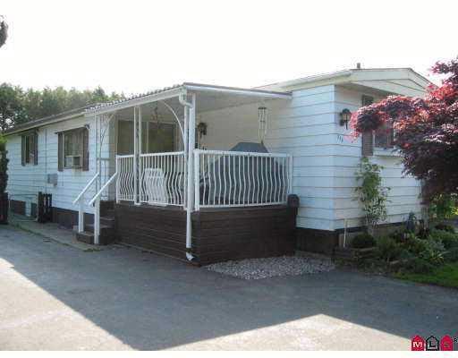 46511 Chilliwack Lake Road #113, Sardis - Chwk River Valley, BC V2R 3S5 (#R2291313) :: Vancouver House Finders
