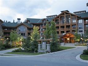 2202 2202 GONDOLA Way #104, Whistler, BC V0N 1B2 (#R2295349) :: West One Real Estate Team