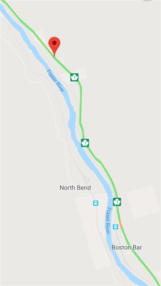 51600 Trans Canada Highway, Boston Bar / Lytton, BC V0K 1C0 (#R2299394) :: Vancouver House Finders