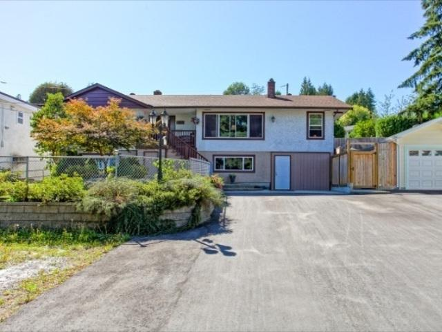 1510 Pitt River Road, Port Coquitlam, BC V3C 1P2 (#R2300756) :: Vancouver House Finders