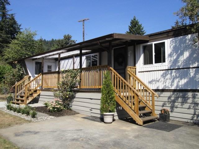 9960 Wilson Road #18, Mission, BC V4S 1B0 (#R2302181) :: JO Homes | RE/MAX Blueprint Realty