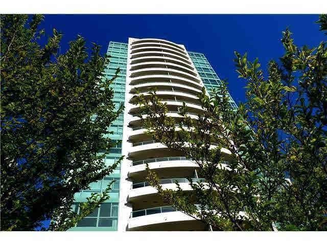 5899 Wilson Avenue #1501, Burnaby, BC V5H 4R9 (#R2303531) :: JO Homes | RE/MAX Blueprint Realty