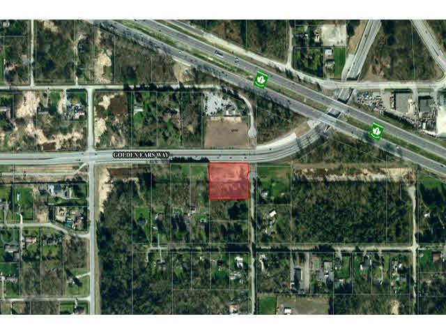 9471 182 Street, Surrey, BC V4N 3V8 (#R2303615) :: West One Real Estate Team
