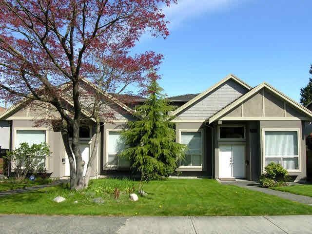 3739 Warren Street, Burnaby, BC V5G 2G6 (#R2304941) :: JO Homes | RE/MAX Blueprint Realty