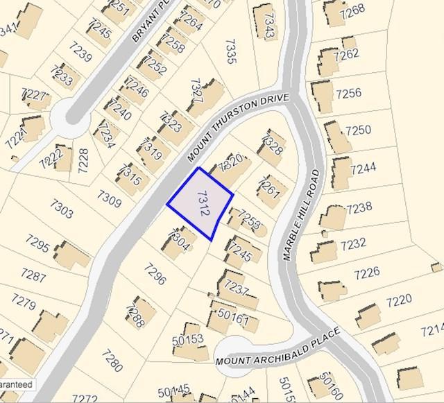 7312 Mount Thurston Drive, Chilliwack, BC V4Z 0A3 (#R2305108) :: JO Homes | RE/MAX Blueprint Realty