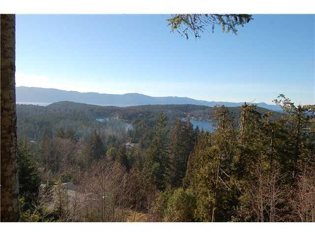 Dogwood Drive Lot 30, Madeira Park, BC V0N 2H1 (#R2306419) :: JO Homes | RE/MAX Blueprint Realty