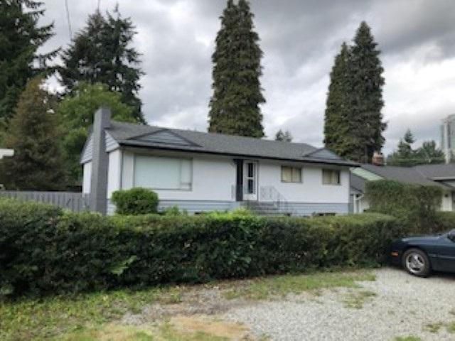 3481 Raleigh Street, Port Coquitlam, BC V3B 4P9 (#R2306492) :: Vancouver Real Estate