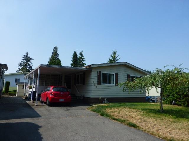 3665 244 Street #138, Langley, BC V2Z 1N1 (#R2306530) :: JO Homes | RE/MAX Blueprint Realty