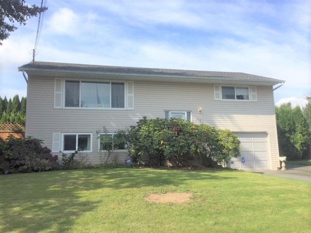 8763 Vicars Street, Chilliwack, BC V2P 6V9 (#R2307741) :: Vancouver House Finders