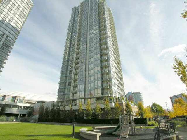 939 Expo Boulevard #1003, Vancouver, BC V6Z 3G7 (#R2307984) :: Vancouver House Finders