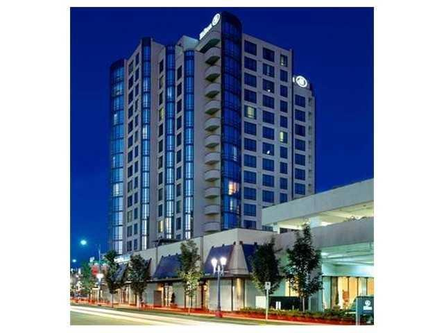 5911 Minoru Boulevard #1213, Richmond, BC V6X 4C7 (#R2308524) :: West One Real Estate Team