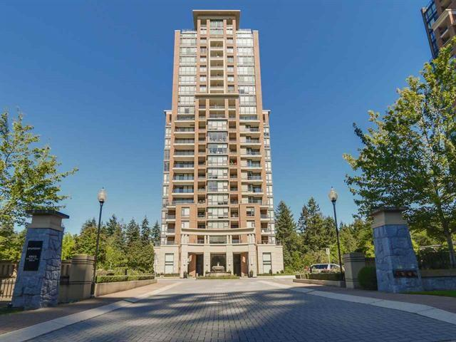 6823 Station Hill Drive #2302, Burnaby, BC V3N 0A9 (#R2308599) :: JO Homes | RE/MAX Blueprint Realty