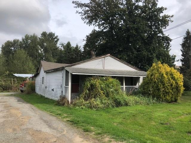 24181 Robertson Crescent, Langley, BC V2Z 2L5 (#R2309002) :: Homes Fraser Valley