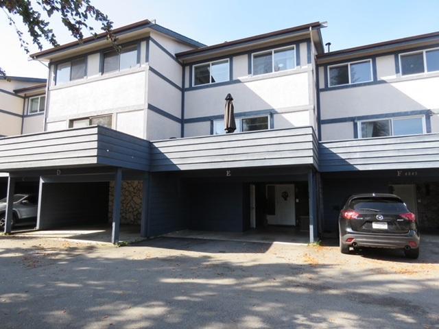 4845 E Linden Drive E, Delta, BC V4K 3A2 (#R2309767) :: Vancouver House Finders