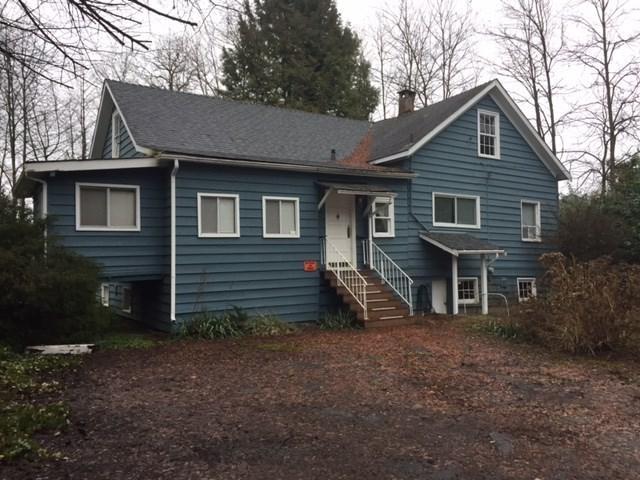 20886 River Road, Maple Ridge, BC V2X 1Z7 (#R2315913) :: Vancouver Real Estate