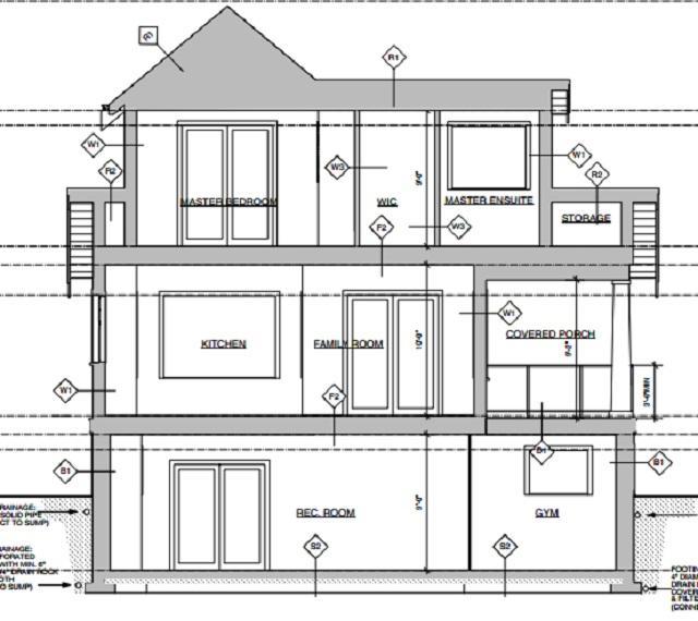 3884 W 26TH Avenue, Vancouver, BC V6S 1P4 (#R2316225) :: Vancouver Real Estate