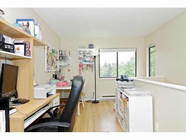 10620 150 Street #808, Surrey, BC V3R 7S1 (#R2316353) :: Homes Fraser Valley