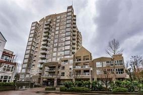 9830 Whalley Boulevard #301, Surrey, BC V3T 5S7 (#R2316748) :: TeamW Realty