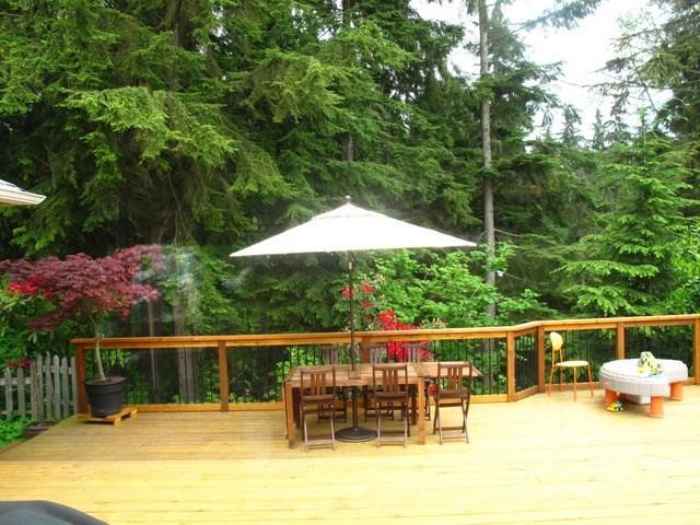 2620 Lauralynn Drive, North Vancouver, BC V7J 2Y5 (#R2317393) :: Vancouver Real Estate
