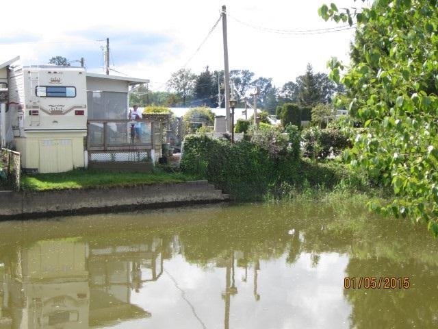 8400 Shook Road #266, Mission, BC V2V 7N1 (#R2319579) :: Vancouver House Finders