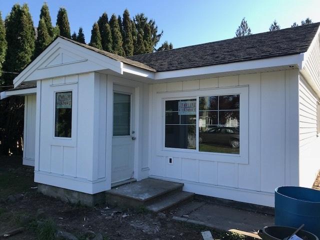 41942 Kirk Avenue, Yarrow, BC V2R 5E8 (#R2321116) :: West One Real Estate Team