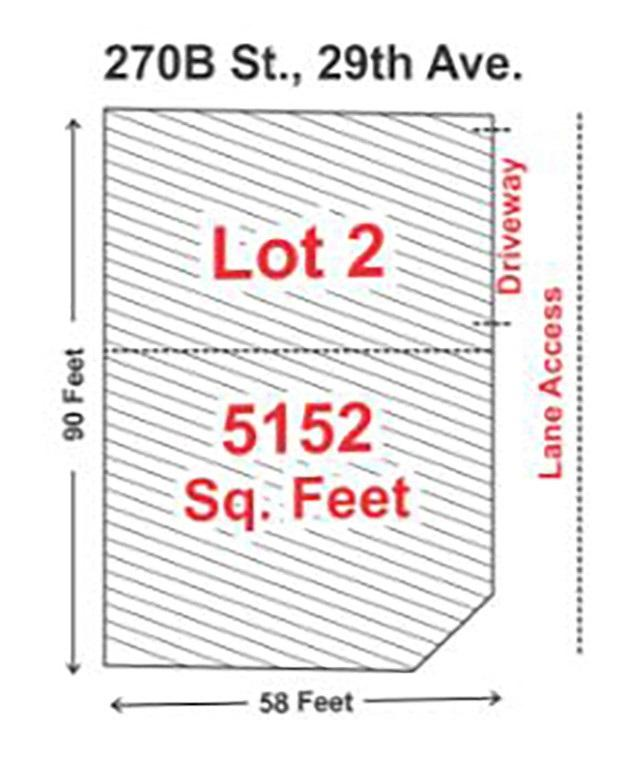 270B Street Lt.2, Langley, BC V4W 3C3 (#R2321880) :: Premiere Property Marketing Team