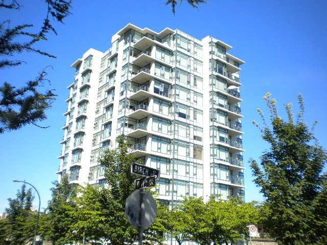 1333 W 11TH Avenue #305, Vancouver, BC V6H 0A4 (#R2321956) :: TeamW Realty