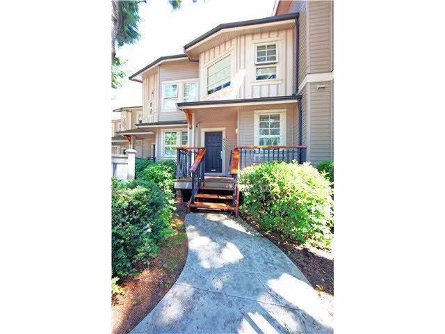 4539 Grange Street, Burnaby, BC V5H 1P7 (#R2322536) :: West One Real Estate Team