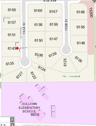 6143 152A Street Lt.4, Surrey, BC V3S 5X5 (#R2322866) :: Premiere Property Marketing Team