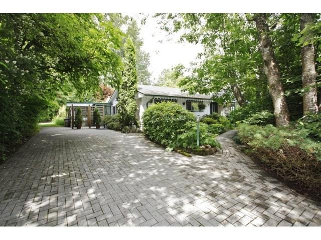 20861 72 Avenue, Langley, BC V2Y 1T6 (#R2323149) :: Homes Fraser Valley