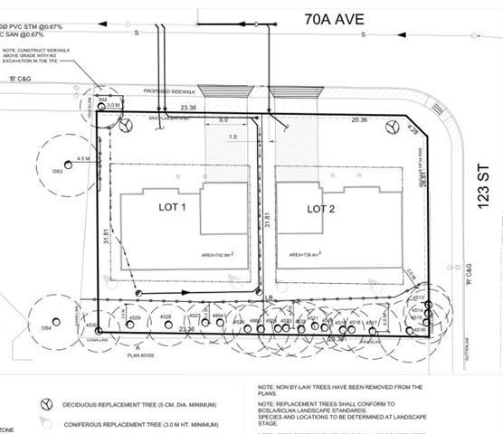 7027 123 Street, Surrey, BC V3W 3V2 (#R2323447) :: Premiere Property Marketing Team