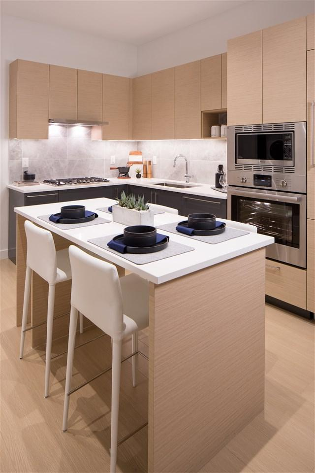 8888 Osler Street #213, Vancouver, BC V0V 0V0 (#R2323513) :: Vancouver Real Estate