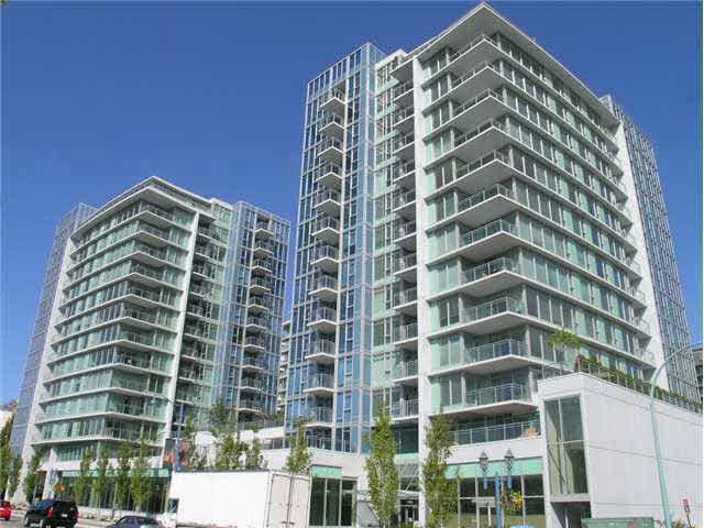 7373 Westminster Highway #502, Richmond, BC V6X 0B5 (#R2323535) :: Vancouver House Finders