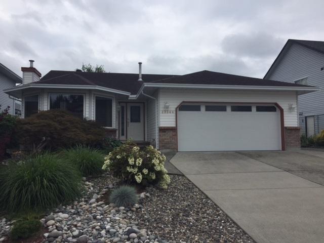 23366 123 Avenue, Maple Ridge, BC V2X 0P7 (#R2323536) :: Premiere Property Marketing Team